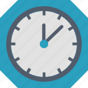 alarm, clock, date, schedule, time, timer, wait icon