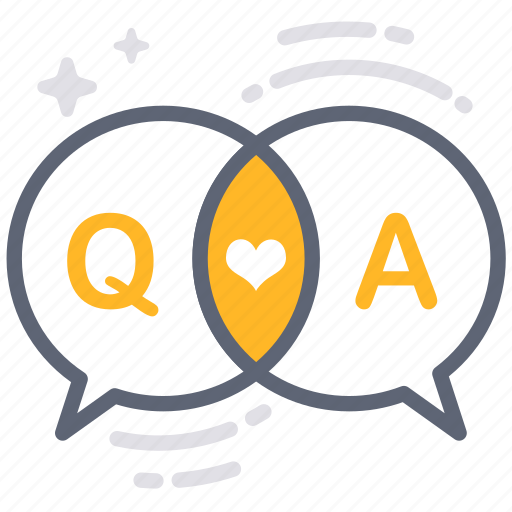 answer, customer support, faq, feedback, help, question, support icon