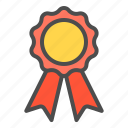 badge, online, shop icon