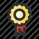 achievement, business, champion, medals, prize