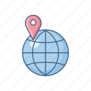 world, address, country, find, global, locate us, location