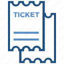 business, business & finance, shopping, tickets, travel, vacation icon