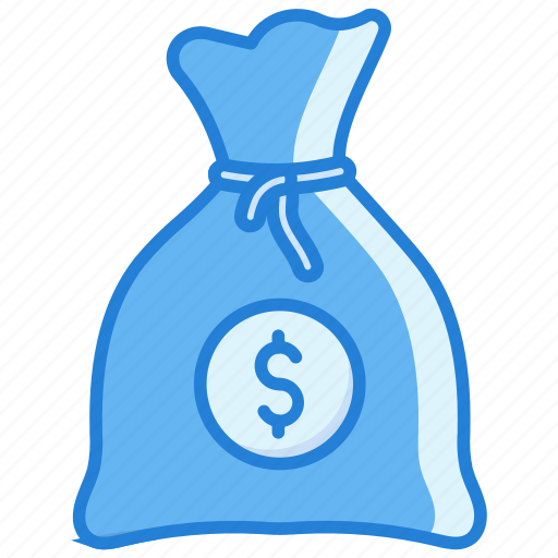Budgeting, business, financing, money icon - Download on Iconfinder