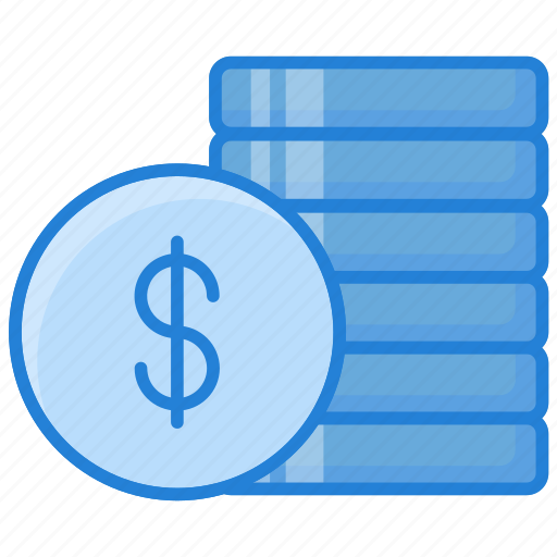 Business, currency, dollar, money icon - Download on Iconfinder