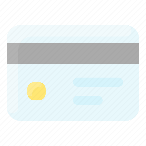 Card, credit, debit, payment icon - Download on Iconfinder