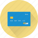 card, credit card, ecommerce, money, payment, shopping, transaction icon