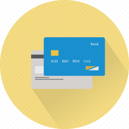 cards, credit cards, ecommerce, money, payment, shopping, transaction icon