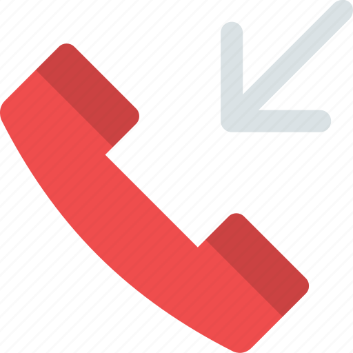 answer, call, communication, incoming, phone, phone handle, talk icon