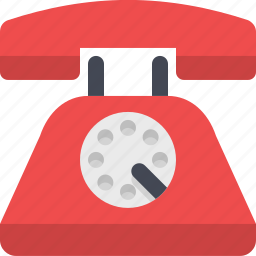 call, communicate, communication, phone, support, talk, telephone icon