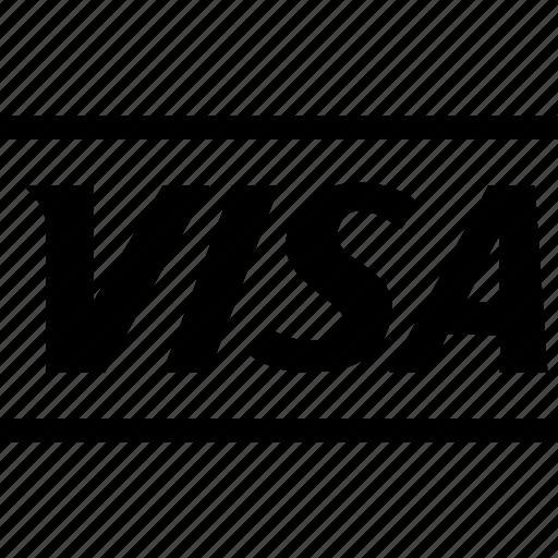 business, businessman, buy, card, cash, creative, credit, credit-card, debit-card, ecommerce, finance, financial, grid, money, online, payment, shape, shop, shopping, visa icon