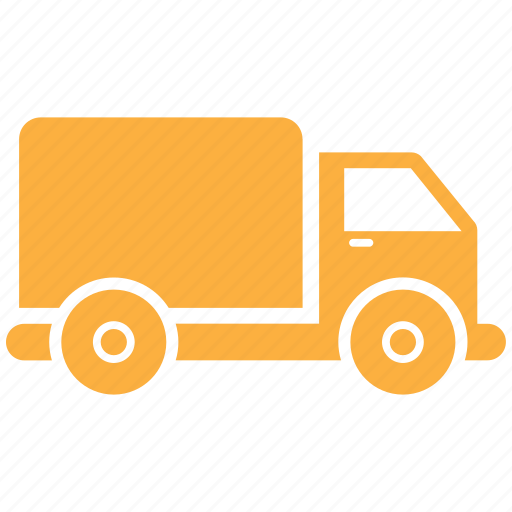 delivery, fast, shipping icon