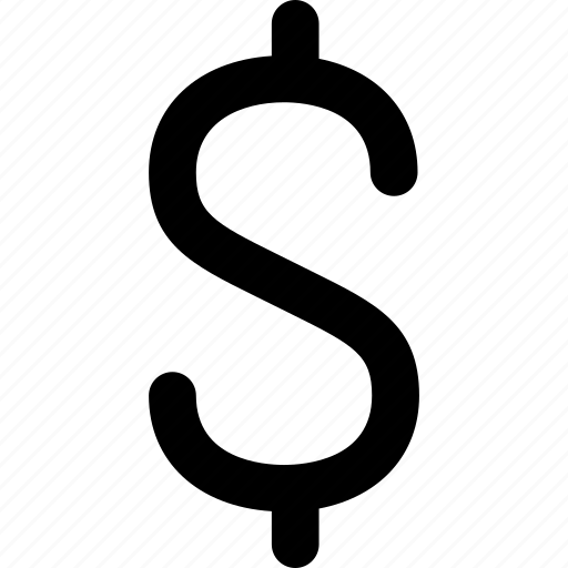 business, cash, coin, creative, currency, dollar, dollar-sign, finance, financial, grid, money, shape, sign icon