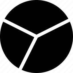 analytics, business, businessman, chart, charts, circular-chart, comparison, creative, data-representation, diagram, finance, financial, graph, grid, marketing, pie, pie-chart, report, representation, sectors, shape, statistics icon