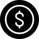 token, creative, ecommerce, grid, label, payment, shape, shop, shopping