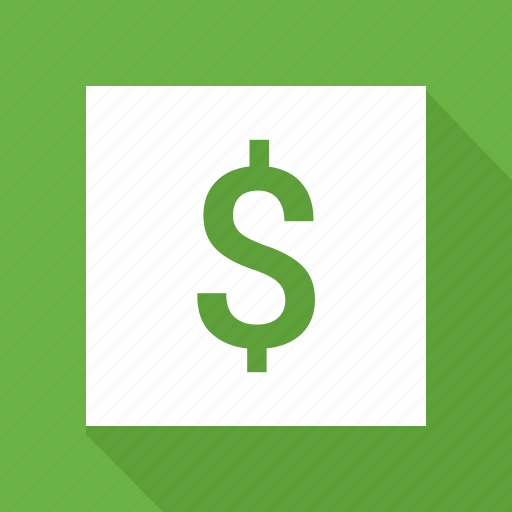 American, currency, dollar, money, payment icon - Download on Iconfinder