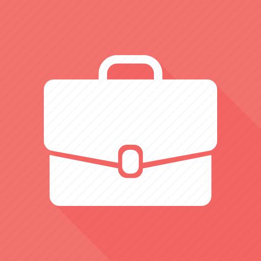 bag, briefcase, business, case, office, porfoli icon