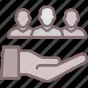 find job, hr, human resource, job search, recruitment