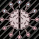 brain, brainstorming, idea, intelligence, mind