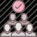 hiring, human resource, operational, recruitment, staff recruitment