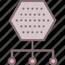 hierarchy, multi threading, network, sitemap, workflow