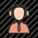 call, call center, center, customer, customers, service