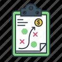 business, finance, marketing, planning, strategy