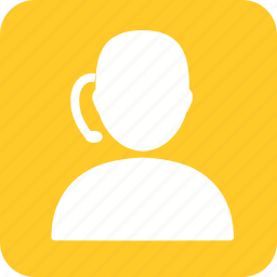 agreement, business, contract, deal, handshake, partnership icon