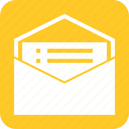 account, bank, banking, credit, report, statement icon