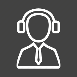 call, call center, center, customer, customers, service icon