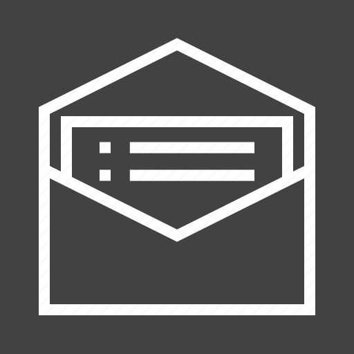 Account, bank, banking, credit, report, statement icon - Download on Iconfinder