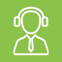 call, call center, center, customer, customers, service icon