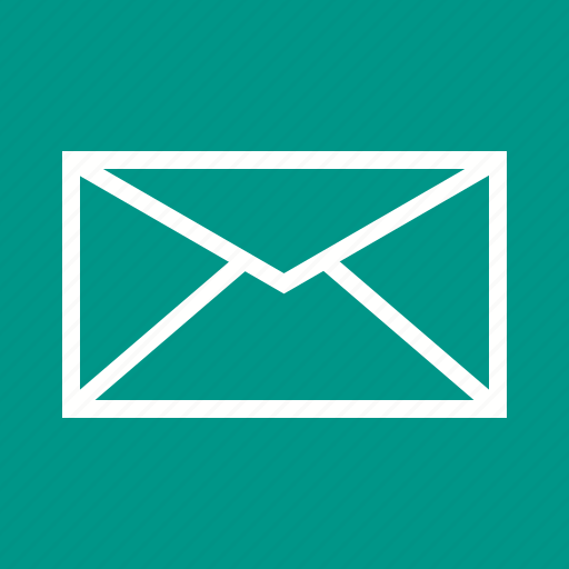 card, communication, email, envelope, letter, message icon