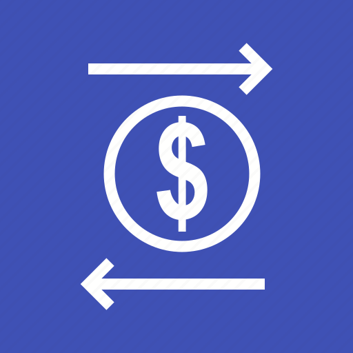 card, credit, funds, payment, transaction, transfer icon