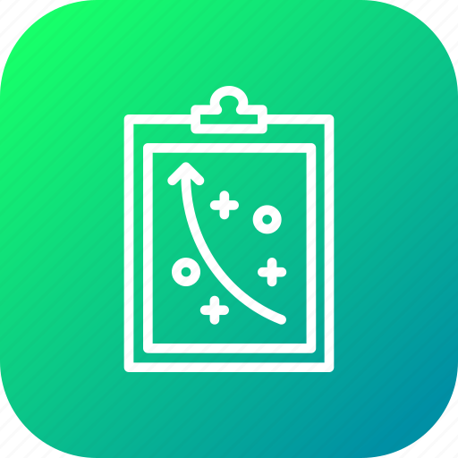 clipboard, do, notepad, schedule, task, to, write icon