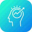 business, entrepreneurship, finance, idea, mind, strategy