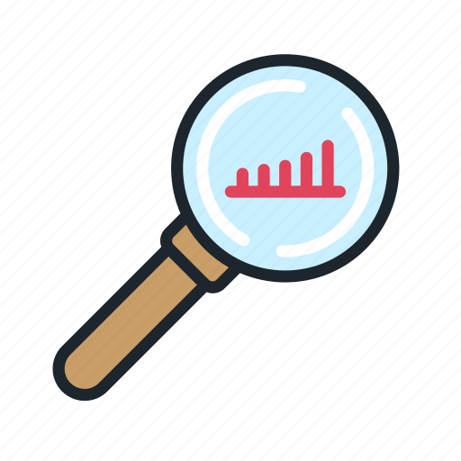 analysis, analytics, business, global, graph, research, strategy icon