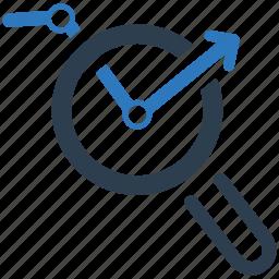 analytics, financial analysis, financial report, graph, sales, statistics icon