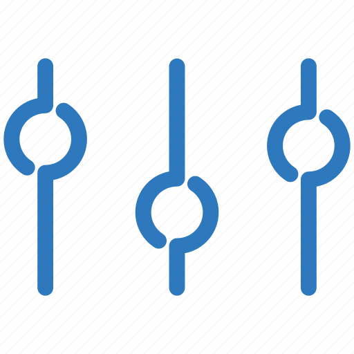application, configuration, optimization, settings, tweak, tweaks, web icon