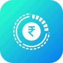 business, currency, finance, indian, money, rupee