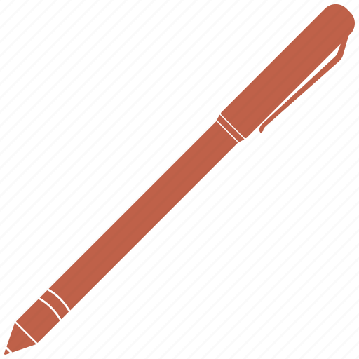 nib, nib pen, pen, pen nib, writing icon
