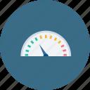 esteem, gauge, measure, performance, self, speed, speedometer