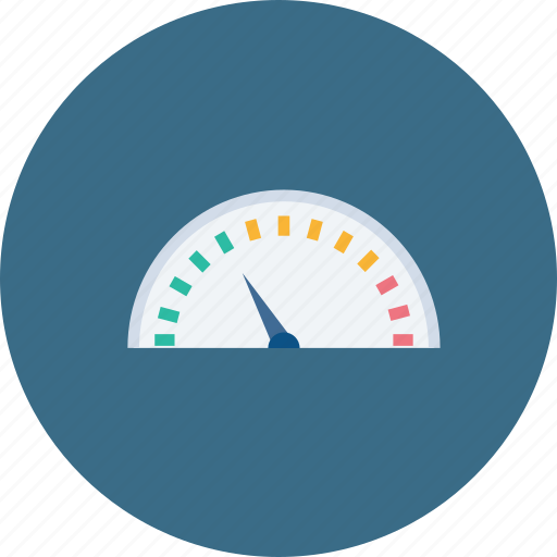esteem, gauge, measure, performance, self, speed, speedometer icon