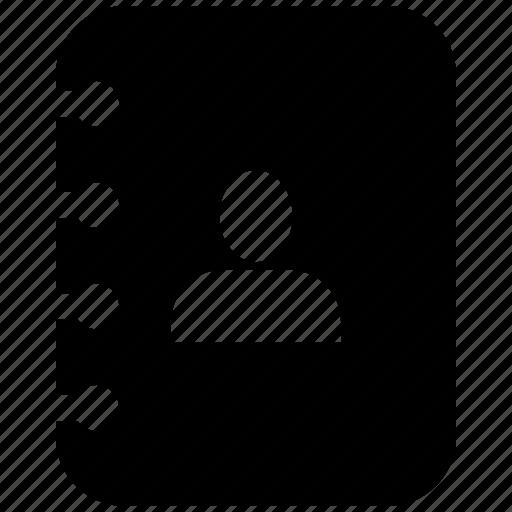 distributor, document, file, report icon