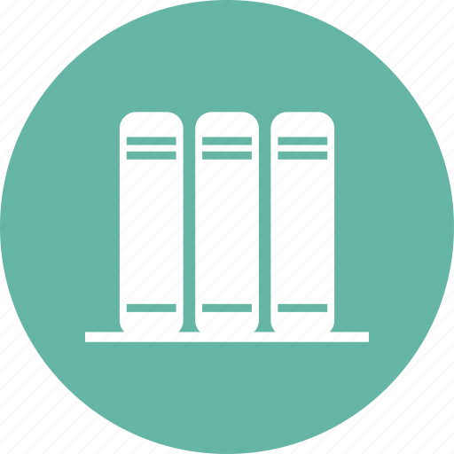 Album, book, books, library icon - Download on Iconfinder