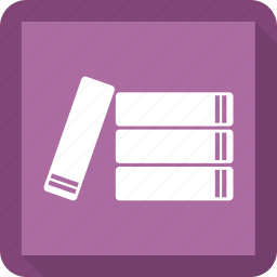 book, document, folder, office icon