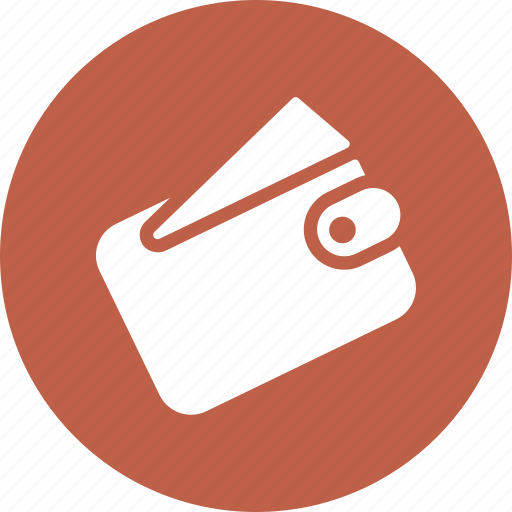 card, cash, credit, wallet icon