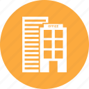 building, business, house, office