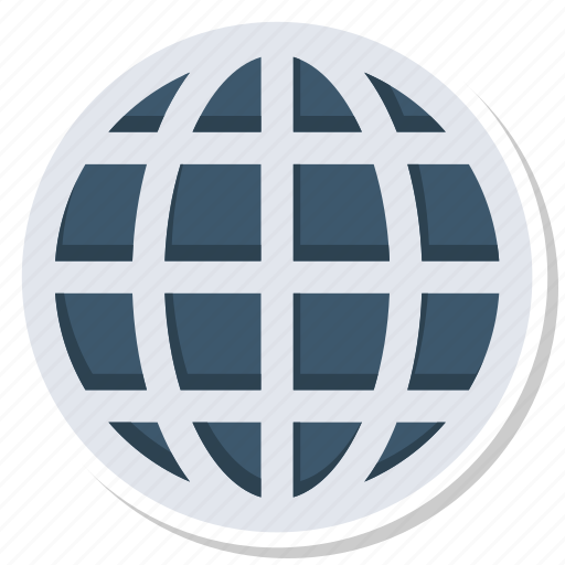 Earth, globe, world icon - Download on Iconfinder