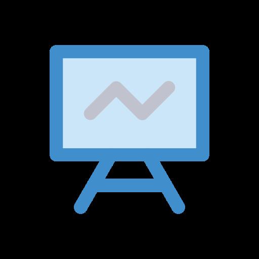 board, business, graph, index, sales, scheme, table icon icon