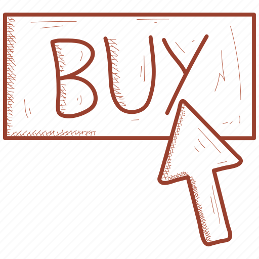 Buy, shopping, ecommerce icon - Download on Iconfinder